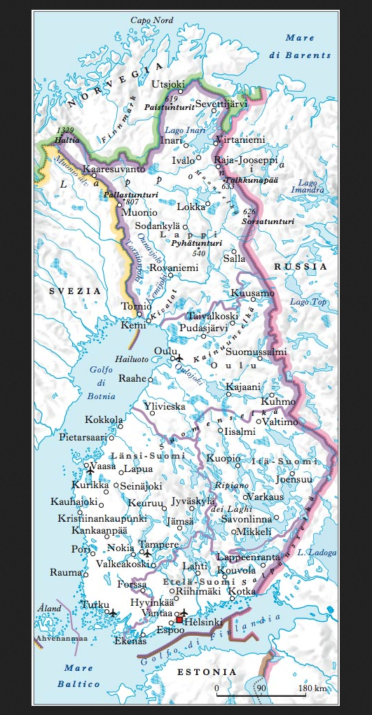 Finlandia 001