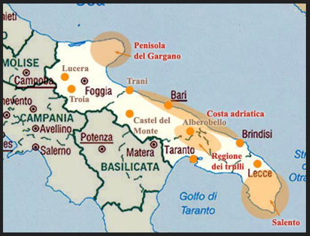 Puglia 001