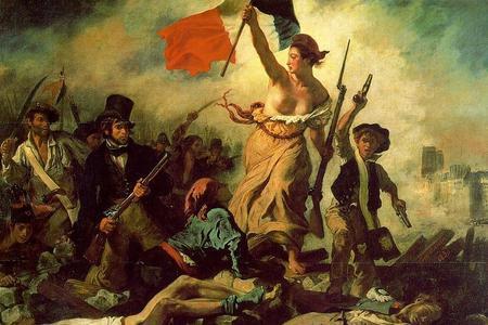 rivoluzione-francese-guida_6949ef62a477f0aa6af95142ce5ccc04