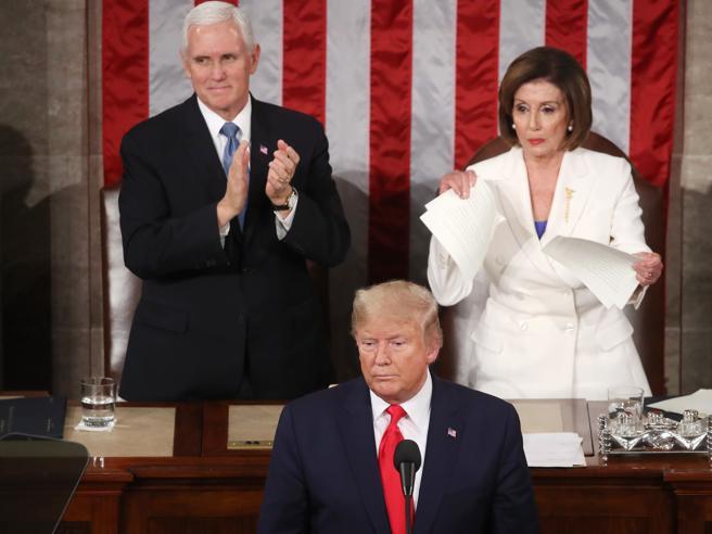 2020-02-05__Trump 001