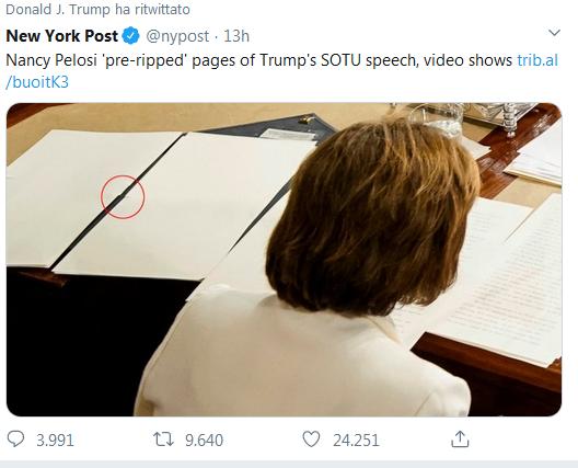2020-02-06__Trump Pelosi 001