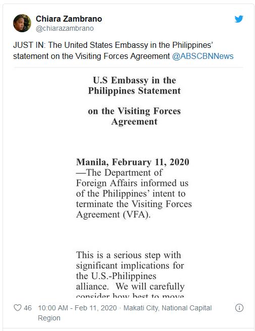 2020-02-13__Filippine 001
