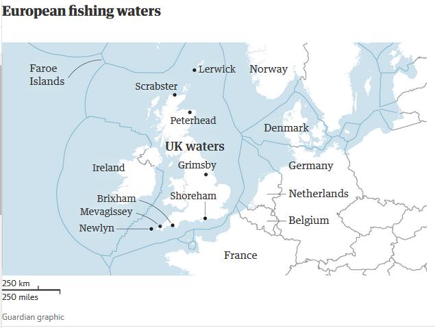 2020-02-25__UK Pesca