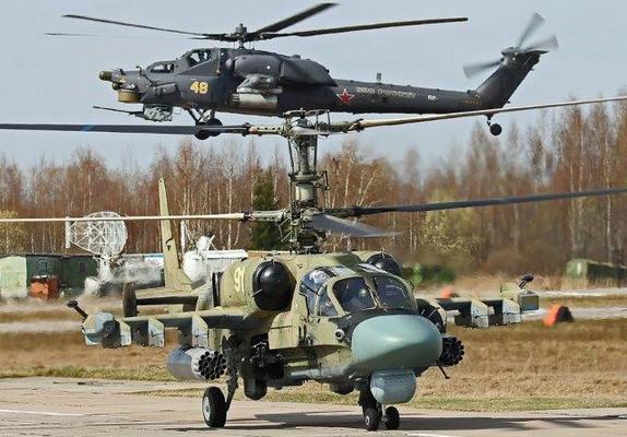 2020-02-29__Russia_100 nuovi aerei