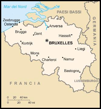 Belgio 002