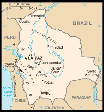 Bolivia 001