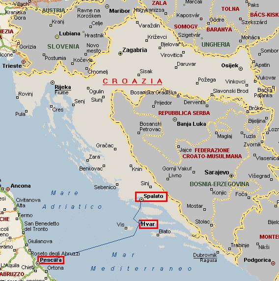 Croazia 013