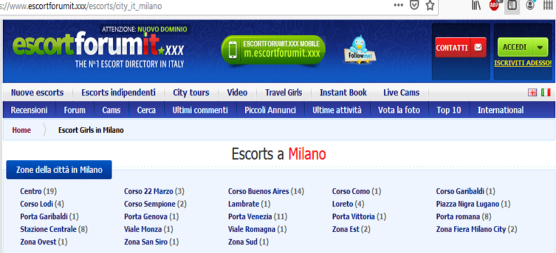 2020-03-16__Escort Milno 001
