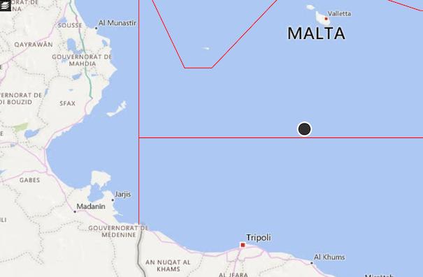 2020-03-17__Libia 001