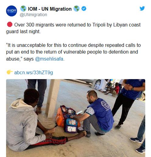 2020-03-21__Migranti 001