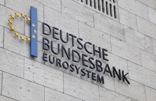 Bundesbank 002