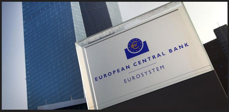 ECB BCE