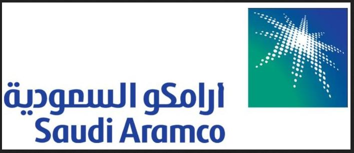Saudi Aramco 001