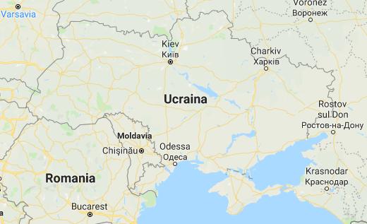 Ukraina__001