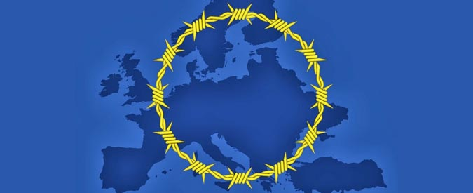 Unione Europea 013