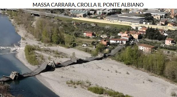2020-04-08__Albiano 001