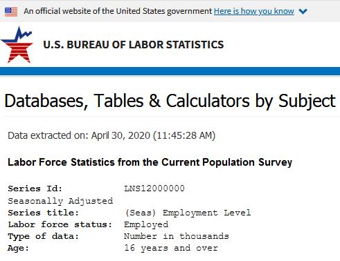 2020-04-30__USA Disoccupazione iniziale 003