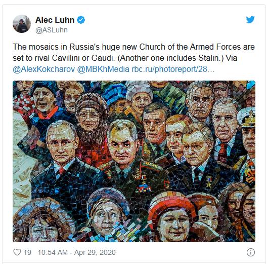 2020-05-04__Putin 001