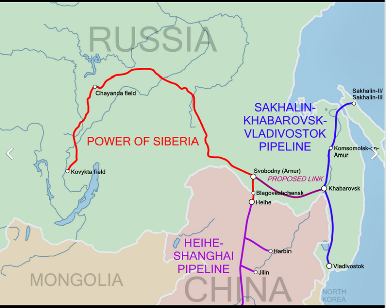 2020-05-05__russia-china-gas-deal-002