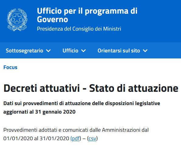 2020-05-18__Decreti attuativi 001