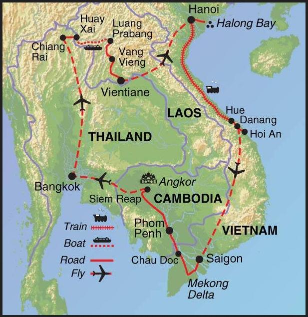 Cambogia 001