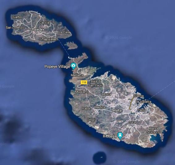 Malta 017
