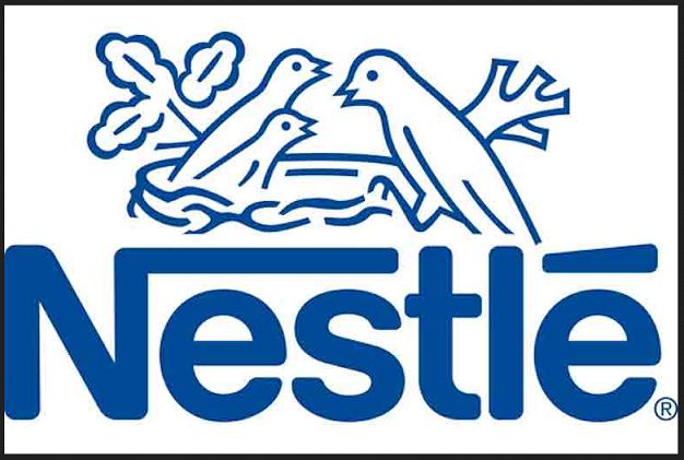 Nestlé 013