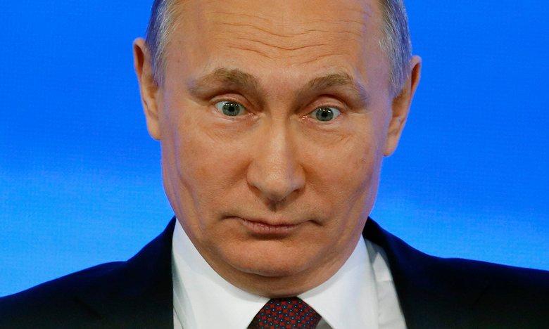 Putin 7513