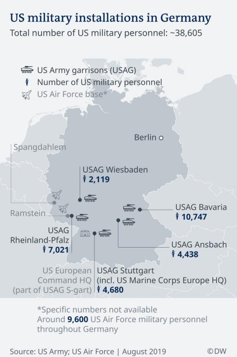 2020-06-09__Germania USA 023