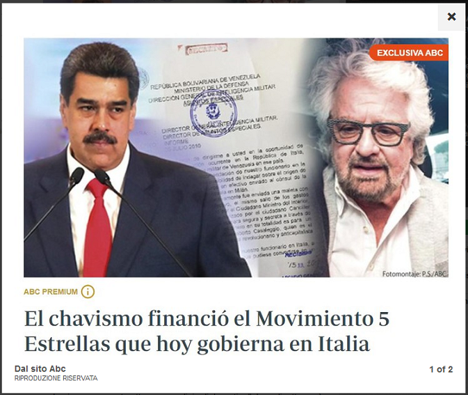 2020-06-15__Maduro 013