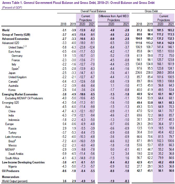 2020-06-25__IMF 015