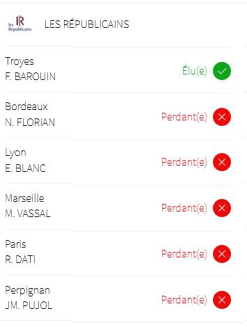 2020-06-29__Francia 002