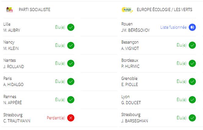 2020-06-29__Francia 005