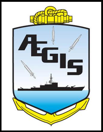 Aegis 013