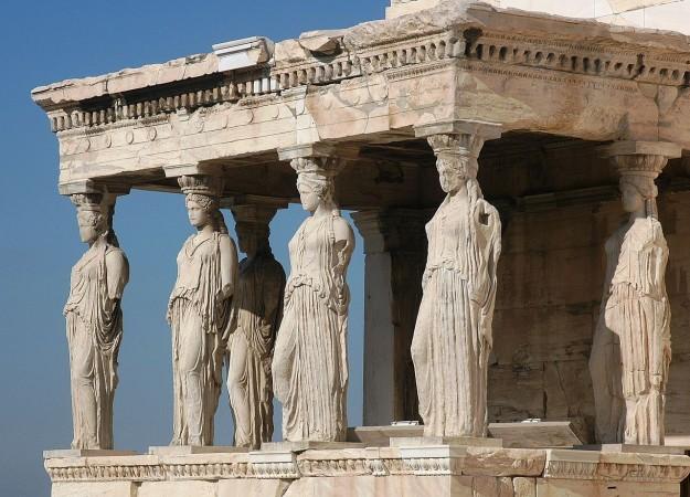 Atene 003
