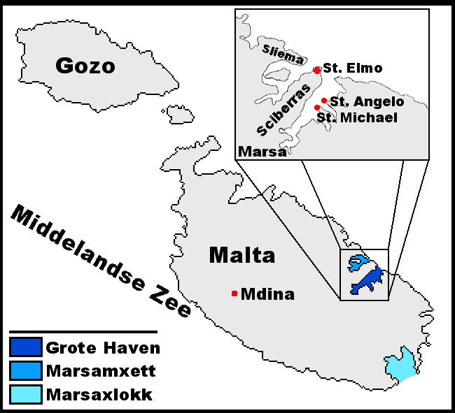 Malta 013