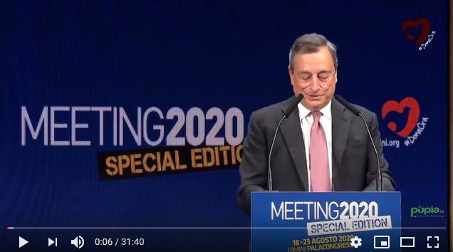 2020-08-18__ Draghi 001