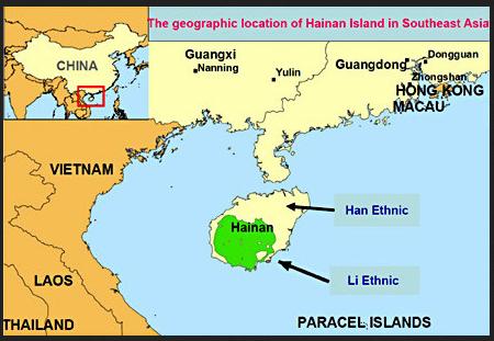 2020-08-25__ Cina Sottomarini 000