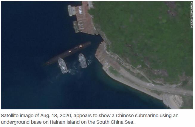 2020-08-25__ Cina Sottomarini 001
