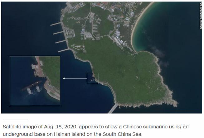 2020-08-25__ Cina Sottomarini 0021