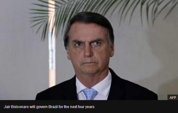 Bolsonaro 010
