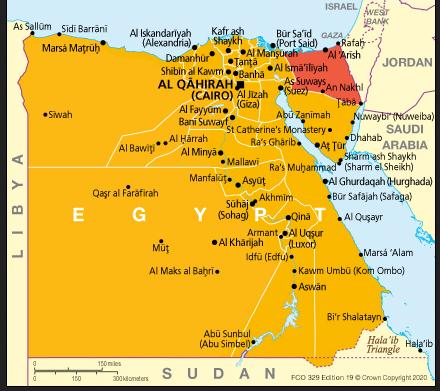 Egitto 012