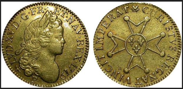 Luigi XV 001