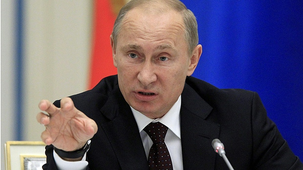 Putin 1002