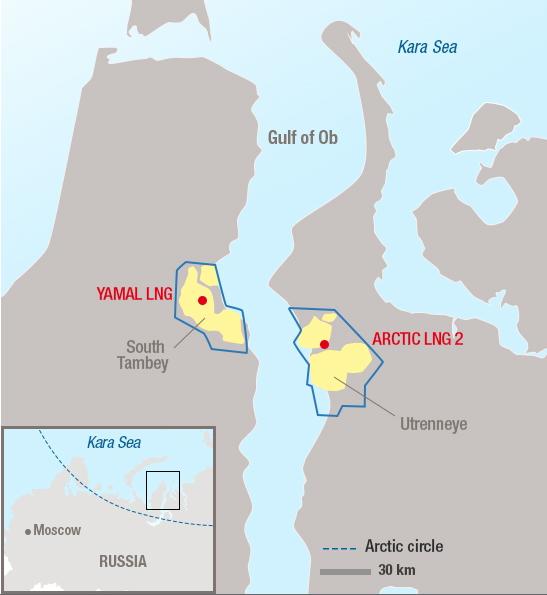 2020-09-21__ Artic LNG 2 gydan-yamal-002