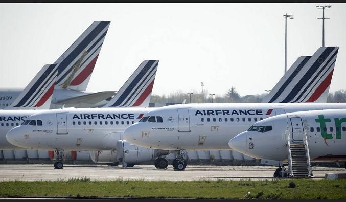 2020-10-01__ Air France 001