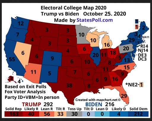 2020-10-26__ Usa Polls 013