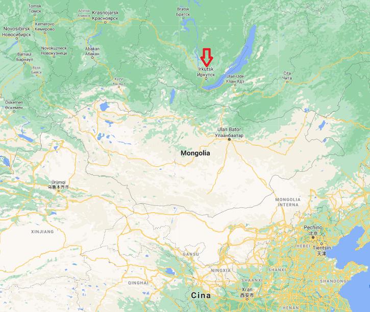Mongolia Irkutsk 013