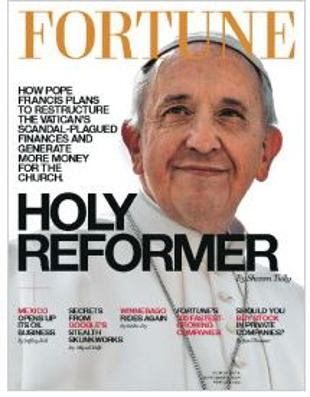 Papa_Francesco__Fortune__