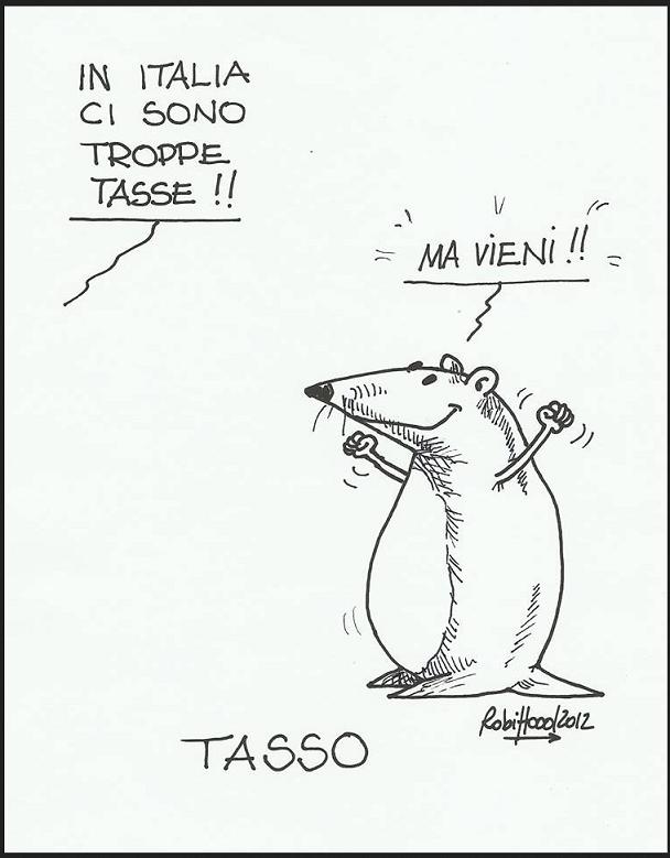 Tasse e Tassi 001